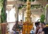 palani thaipoosam